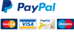 paypal payment 1